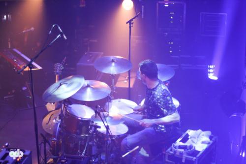razorlight@Pozzo-Live (21 sur 25)