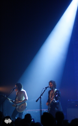 razorlight@Pozzo-Live (7 sur 25)