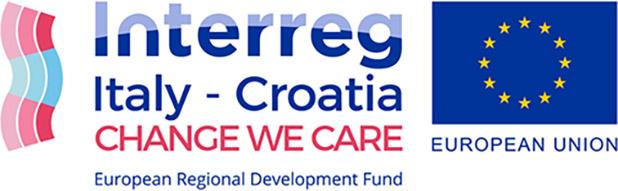 projekt-change-we-care-01