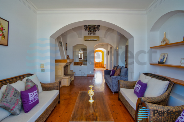 El Gouna Real Estate Resale
