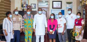 PPAG calls on Minister of Youth and Sports