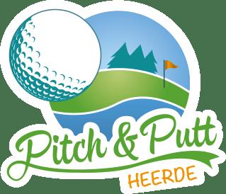 logo-pitch-en-putt-heerde