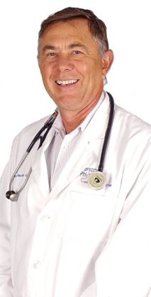Personal Physician Care of Hallandale - Doctor David Neuman M.D.