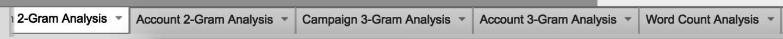 N-Gram