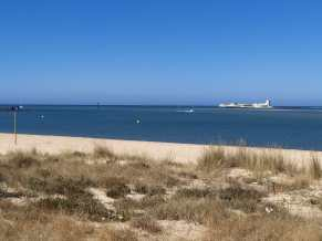 playa chiclana pp