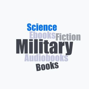 Military Science Fiction