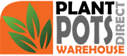 Plant Pots Direct Warehouse