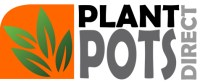 Plant Pots Direct - About Us