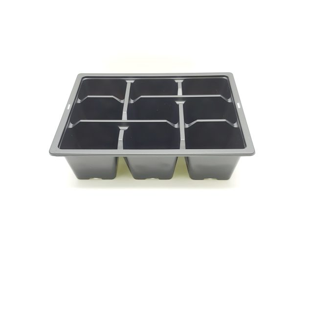 9x Cell Bedding Tray