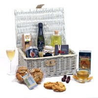 The Perfect PA Hamper