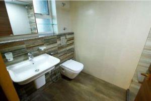 Well designed Washrooms - Prime Property Developers