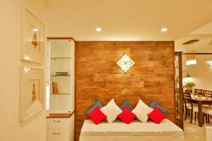 Interior Decoration - Prime Property Developers