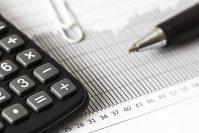 NRI Home Loan Process in India