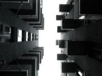 Apartment Vs Villa