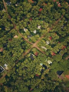 residential land for sale in trivandrum