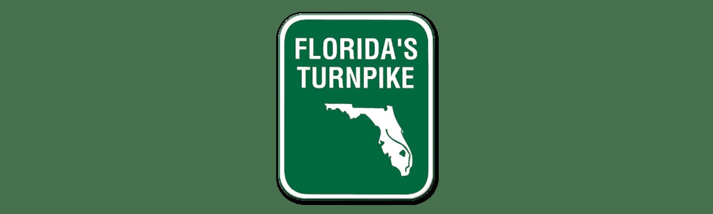 Sunrise Blvd & Turnpike Modification Project – Plantation