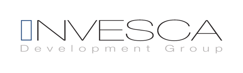 Invesca Development Group