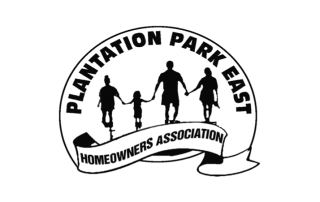 Plantation Park East Homeowners Association