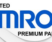 Appointed Omron Premium Partner