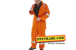 fr-burgan-boilersuit-anti-static-orange