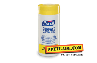 purrel-surface-sanitising-wipes