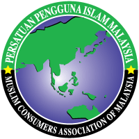 Logo-PPIM-Final-Edition