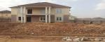 NAF Valley Estate, Asokoro, Federal Capital Territory 901101, 4 Bedrooms Bedrooms, ,4 BathroomsBathrooms,Apartment,For Sale,NAF Valley Estate,1015