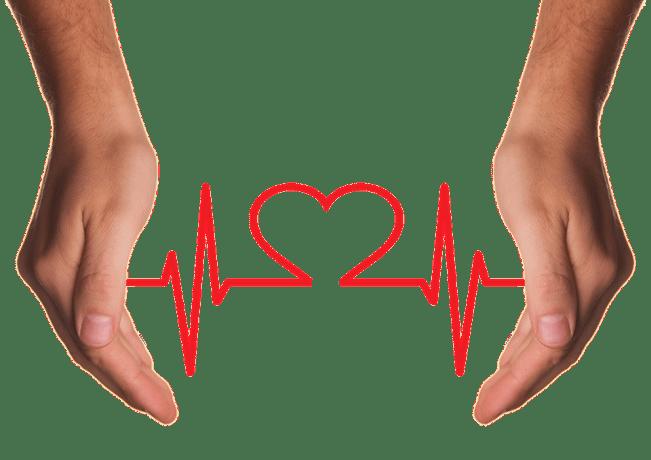 healthy pulse