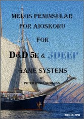 ppm-melos_peninsular_for_aioskoru_for_dungeons__dragons__3deep_games_systems