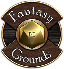 Fantasy Grounds and Virtual TableTop Content – DMs Guild Support Site