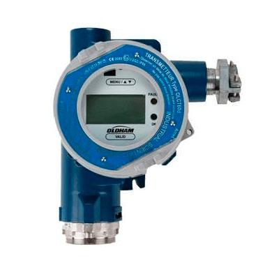 Gasdetektor Oldham OLCT 60