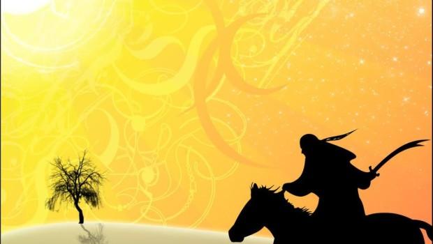 Hakikat Pemimpin Dalam Pandangan Islam