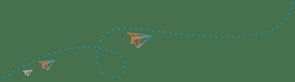 paper-aeroplanes-bg