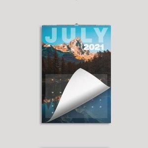 PPM-Portrait-Wall-Wirebound-Calendar_Web-Image-1080x1080px
