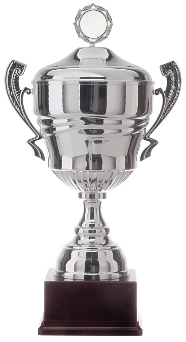 hk262A - Pokal HK.262