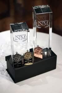 NM Kjott blokk2 - NM i Kjøttprodukter