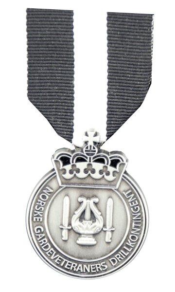 Spesial Gardist2 - Hans Majestet Kongens Garde