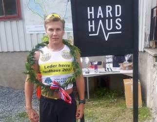 hardhaus Bilde4 - Hardhausmerket