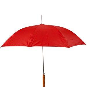 Paraply Shetland