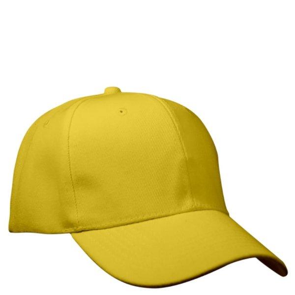 Caps med brodering 12