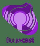 Bulbacast - The Original Pokémon Podcast