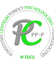 Zasady współpracy Zespołu WWRD z rodzicami dzieci objętych zajęciami WWRD w Poradni Psychologiczno – Pedagogicznej w Ełku