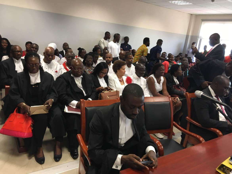 nduom vs ec full ruling