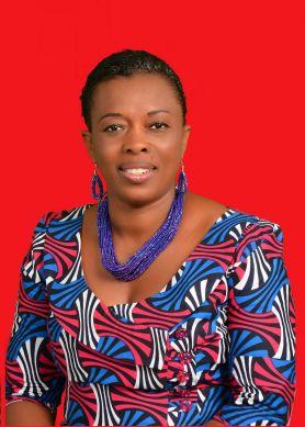 okaikwei-south_anita-abaidoo