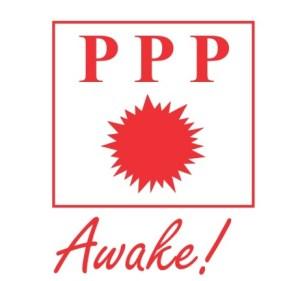 ppp ghana