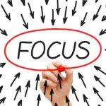 The Useful Ways to Maintaining Focus and Minimizing Distractions