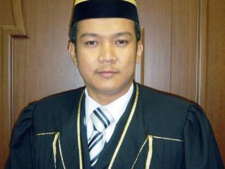Tuan Presiden PPSM