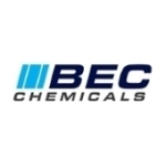Bec Chemicals