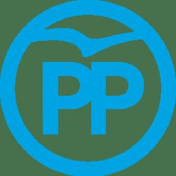 El Partido Popular critica que Compromís utilice dinero público para realizar mítines independentistas