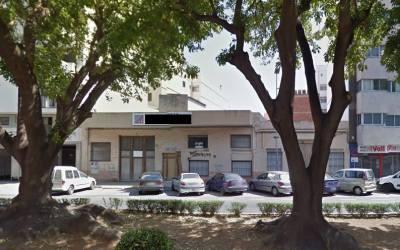 Los Populares de Tavernes presentan una moción para evitar que se instalen gasolineras cerca de las viviendas